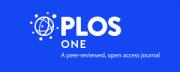 300px-PLOS_ONE_logo_2012