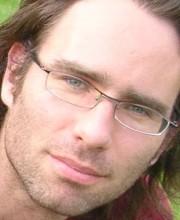 Dr. Jonathan Pratschke