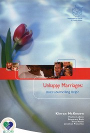 T 2002 Unhappy Marriages