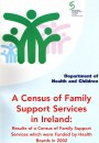 T 2004 Census of Family Support Services (2)