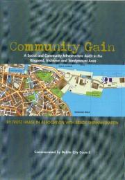 T 2006 Community Gain