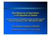 T 2008 Index 2006 11