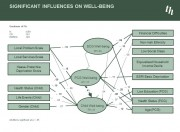 T 2011 Well-being and the Family System