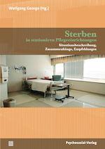 Sterben-in-stationären-Pflegeeinrichtungen